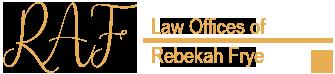 San Jose Family Law Attorneys Logo